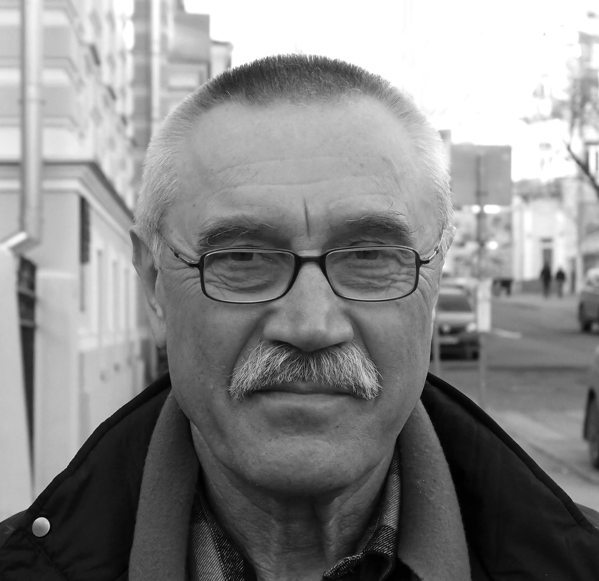 Орлов Валерий Ильич