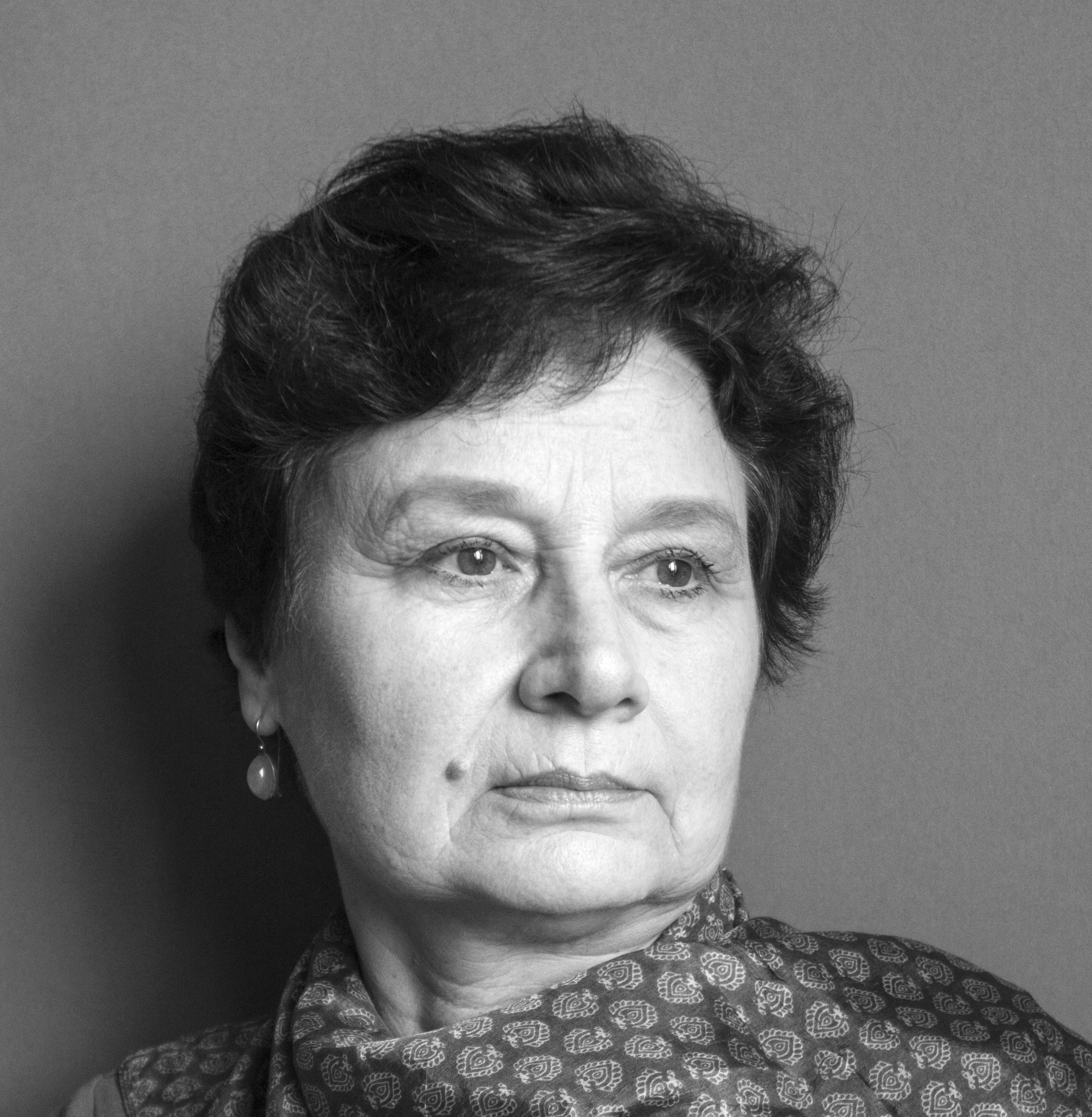 Мирошникова Елена Валентиновна